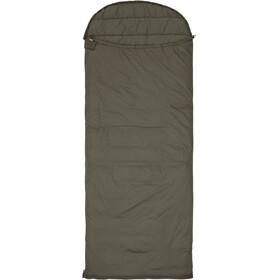 Carinthia G 200Q Sleeping Bag L olive/olive